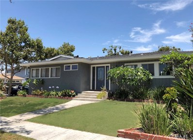 3344 Iroquois Avenue, Long Beach, CA 90808 - MLS#: PW18168016
