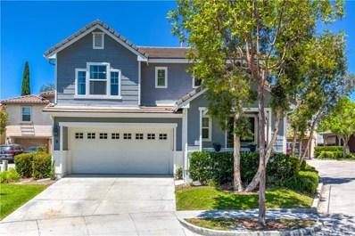 9 Flowerdale, Ladera Ranch, CA 92694 - MLS#: PW18168133
