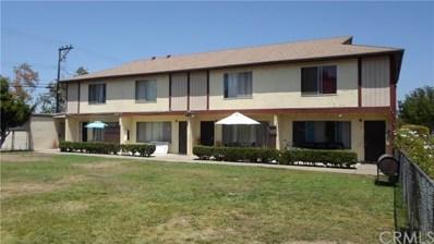 1036 Mission Drive, Costa Mesa, CA 92626 - MLS#: PW18168256