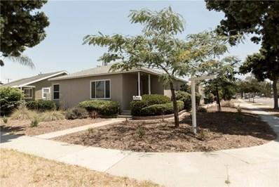 14650 Longworth Avenue, Norwalk, CA 90650 - MLS#: PW18168349