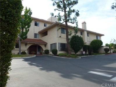 18900 Delaware UNIT 217, Huntington Beach, CA 92648 - MLS#: PW18168410