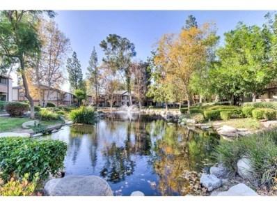 20702 El Toro Road UNIT 313, Lake Forest, CA 92630 - MLS#: PW18168423