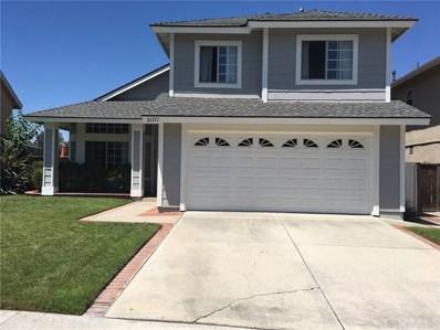 21171 Briarwood Ln, Rancho Santa Margarita, CA 92679 - MLS#: PW18168551