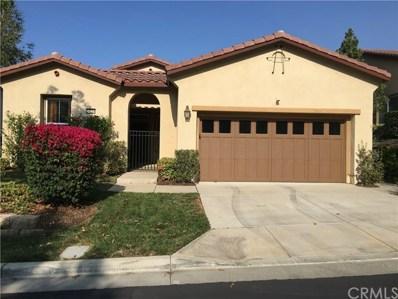 24224 Augusta Dr. Drive, Corona, CA 92883 - MLS#: PW18168592
