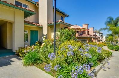 3711 Baldwin Street UNIT 1101, Los Angeles, CA 90031 - MLS#: PW18168612