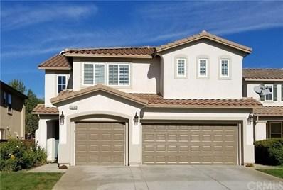 36542 Torrey Pines Drive, Beaumont, CA 92223 - MLS#: PW18168764
