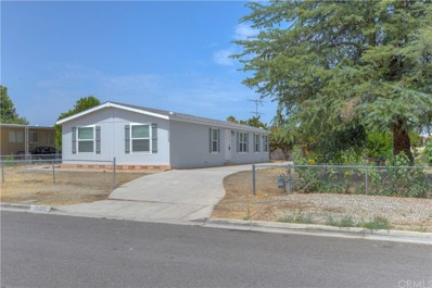25309 Stephvon Way, Hemet, CA 92544 - MLS#: PW18168811
