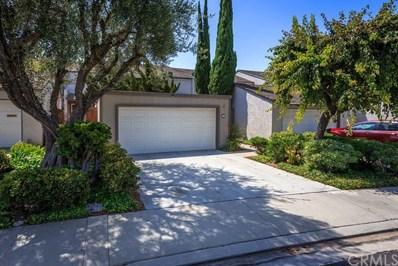 12203 Santa Gertrudes Avenue UNIT 30, La Mirada, CA 90638 - MLS#: PW18168815