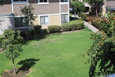 1515 S Raitt Street, Santa Ana, CA 92704 - MLS#: PW18169178