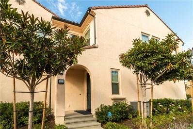 51 Zen Garden, Irvine, CA 92620 - MLS#: PW18169306