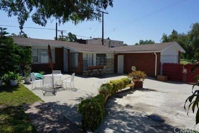 1494 Temple Avenue, Long Beach, CA 90804 - MLS#: PW18169372