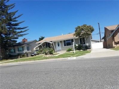 11313 215th Street, Lakewood, CA 90715 - MLS#: PW18169531