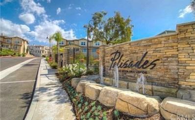 18646 Clubhouse, Yorba Linda, CA 92886 - MLS#: PW18169548