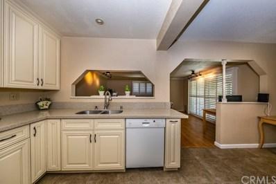 9219 Pioneer Boulevard, Santa Fe Springs, CA 90670 - #: PW18169643
