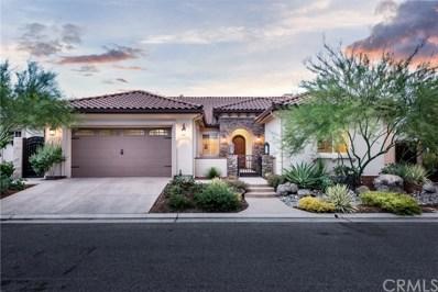 11391 Relajante Way, Fresno, CA 93730 - MLS#: PW18169702