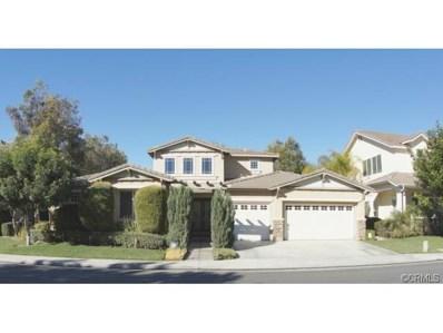 4356 Countrydale Road, Riverside, CA 92505 - MLS#: PW18169720