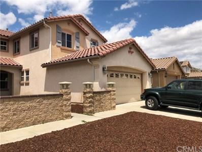 29340 Wrangler Drive, Murrieta, CA 92563 - MLS#: PW18170958