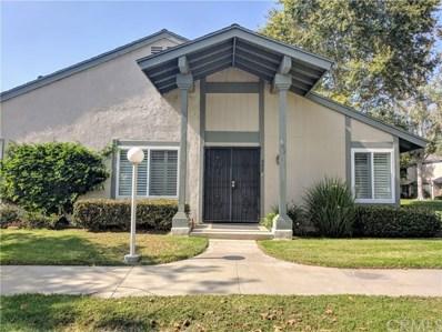 602 Archwood Avenue, Brea, CA 92821 - MLS#: PW18170987
