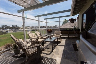 6259 Majorca Circle, Long Beach, CA 90803 - MLS#: PW18171249