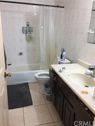 8401 Hazard Avenue, Westminster, CA 92683 - MLS#: PW18171388