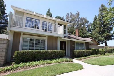 2023 W West Wind, Santa Ana, CA 92704 - MLS#: PW18171409