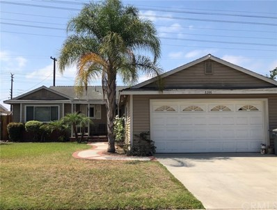 8356 Poppy Way, Buena Park, CA 90620 - MLS#: PW18171556
