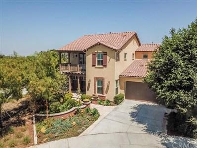 237 Compass, Irvine, CA 92618 - MLS#: PW18172162