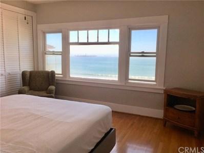 1616 E Ocean Boulevard UNIT 12, Long Beach, CA 90802 - MLS#: PW18172254