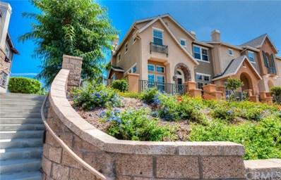2030 Arnold Way, Fullerton, CA 92833 - MLS#: PW18172434