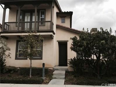 43 Bamboo, Irvine, CA 92620 - MLS#: PW18172633