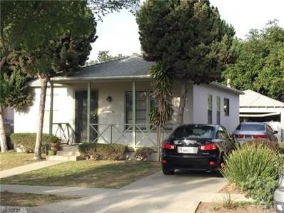 3160 Daisy Avenue, Long Beach, CA 90806 - #: PW18172727