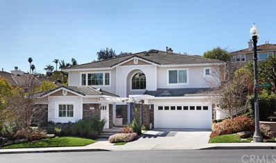 28951 Rockport Drive, Laguna Niguel, CA 92677 - MLS#: PW18172790