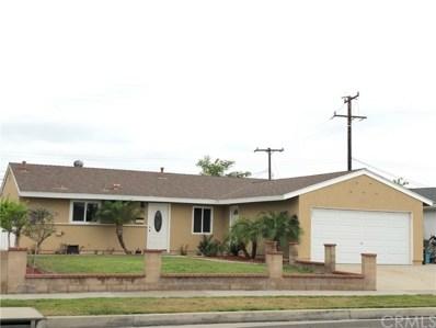 8913 Los Altos Drive, Buena Park, CA 90620 - MLS#: PW18172815