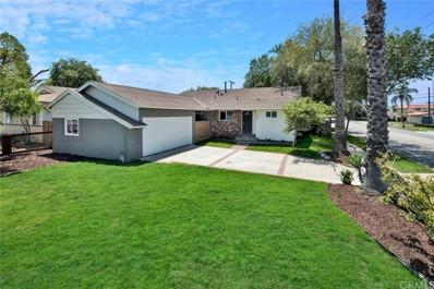 2245 Raleigh Avenue, Costa Mesa, CA 92627 - MLS#: PW18173208