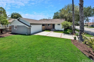 2245 Raleigh Avenue, Costa Mesa, CA 92627 - MLS#: PW18173208
