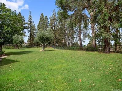6403 E Calle Del Norte, Anaheim Hills, CA 92807 - MLS#: PW18173280