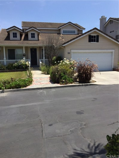 9560 Columbus Court, Fountain Valley, CA 92708 - MLS#: PW18173467