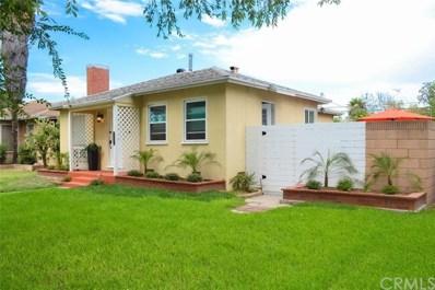 3266 Daisy Avenue, Long Beach, CA 90806 - MLS#: PW18174210