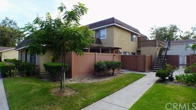 12522 Vicente Place, Cerritos, CA 90703 - MLS#: PW18174232