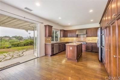 640 Oak Tree Street, Fullerton, CA 92835 - MLS#: PW18174285