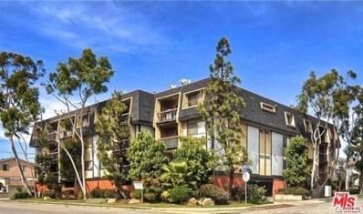2001 Freeman Avenue UNIT 202, Signal Hill, CA 90755 - MLS#: PW18174711