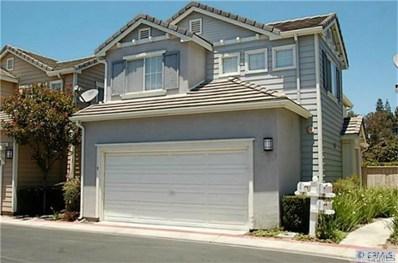9 Windward Way, Buena Park, CA 90621 - MLS#: PW18174721