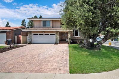 8159 Wadebridge Circle, Huntington Beach, CA 92646 - MLS#: PW18174989