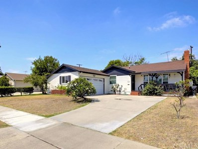 7423 Mcneil Way, Buena Park, CA 90620 - MLS#: PW18175128