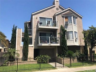 2380 Chestnut Avenue, Long Beach, CA 90806 - MLS#: PW18175205