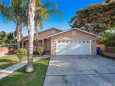 1213 W 7th Street, San Bernardino, CA 92411 - MLS#: PW18175243
