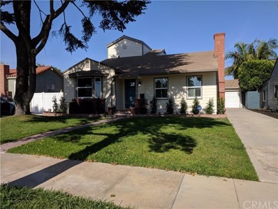 3748 Brayton Avenue, Long Beach, CA 90807 - MLS#: PW18175811