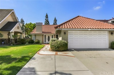13716 Kyle Drive, Cerritos, CA 90703 - MLS#: PW18175858