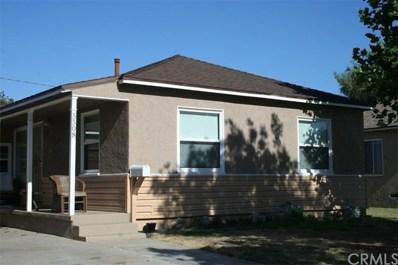 5508 Hersholt Avenue, Lakewood, CA 90712 - MLS#: PW18175933