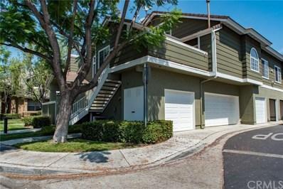 13331 Sandown Court UNIT 240, La Mirada, CA 90638 - MLS#: PW18176135